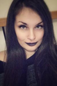 Rebeka15