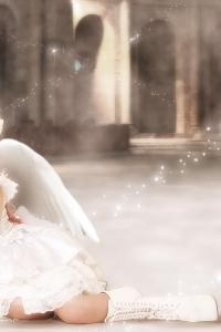 angelitah