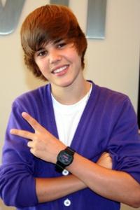 JustinBieber16