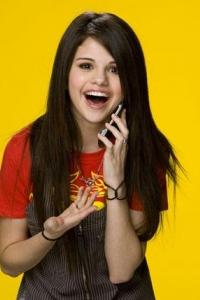 Selena und Demi