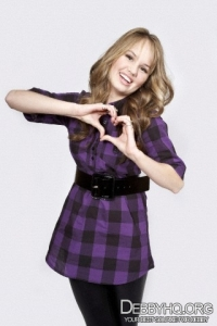 bridgitmendler97