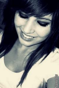 Nanette S.