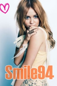 Smile94