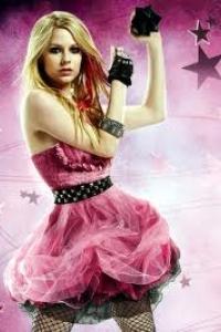 MileyCruse98