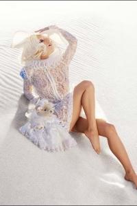 Gaga Vs Kesha