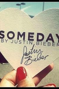 Selena _Fan 98