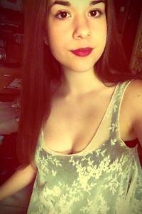 Anna 07
