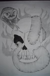 LadyBeth