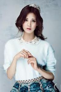 Seohyunfan