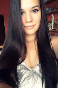SunnySolya