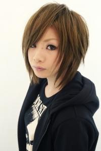 Enma Yuuki Goldsmith