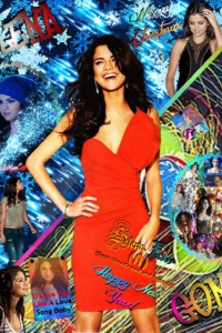 Selena Fans nf.a.of