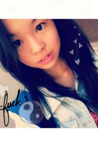 AnnaHuong