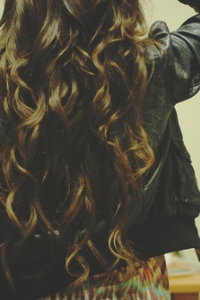 Claryssa