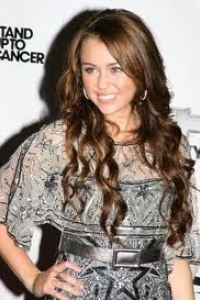 MileyCyrus40
