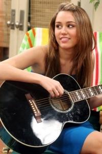 MileyFanni