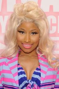 Miss Minaj