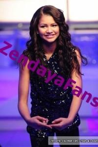 ZendayaFans