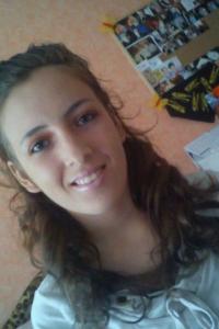 Nickoletta15