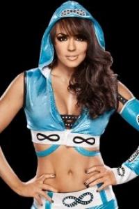 Layla Rebeka El