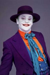 jn joker
