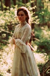 AliceGlóri