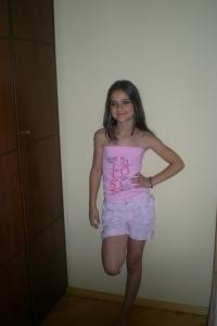 adri2002