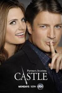 Castle . fan