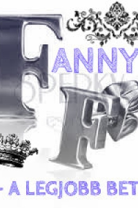 Fanny8