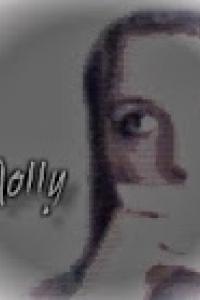 molly201300