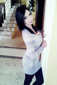 Szandra16