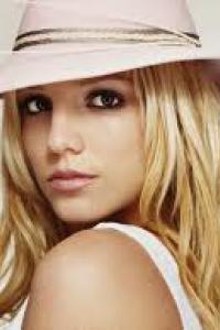 Britney 333