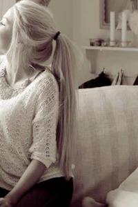 Dorina Styles