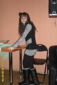 Judit2310