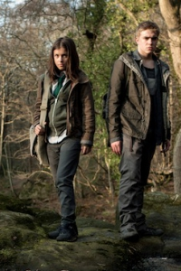 Wolfblood22