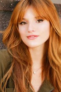 StephanieBieber