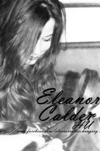 Selena22Gomez