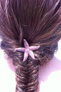 pink girl 11