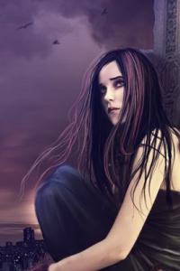 ElizaEmily