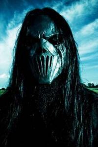 Slipknot Boy