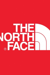 The Nort Face