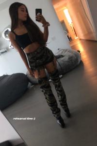 Ariana1993