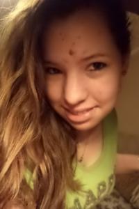 smilegirl21