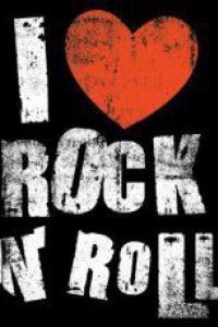 RockerGirl13