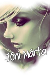 Jóni Márta
