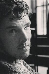 CumberAddicted
