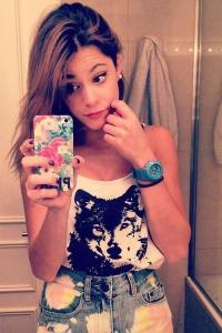 Selena23