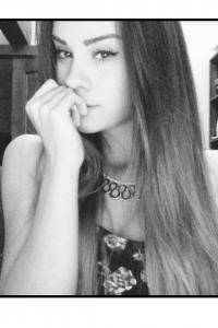 Swaggirl