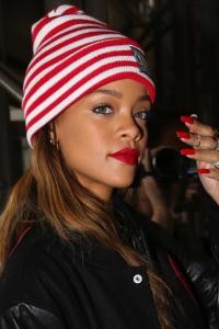 RihannaVevoooo