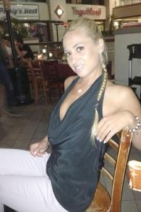 Lorena0117